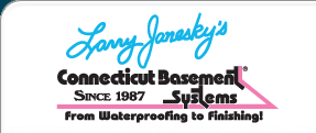 CT Basement Systems