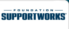 Foundation Supportworks Northeast